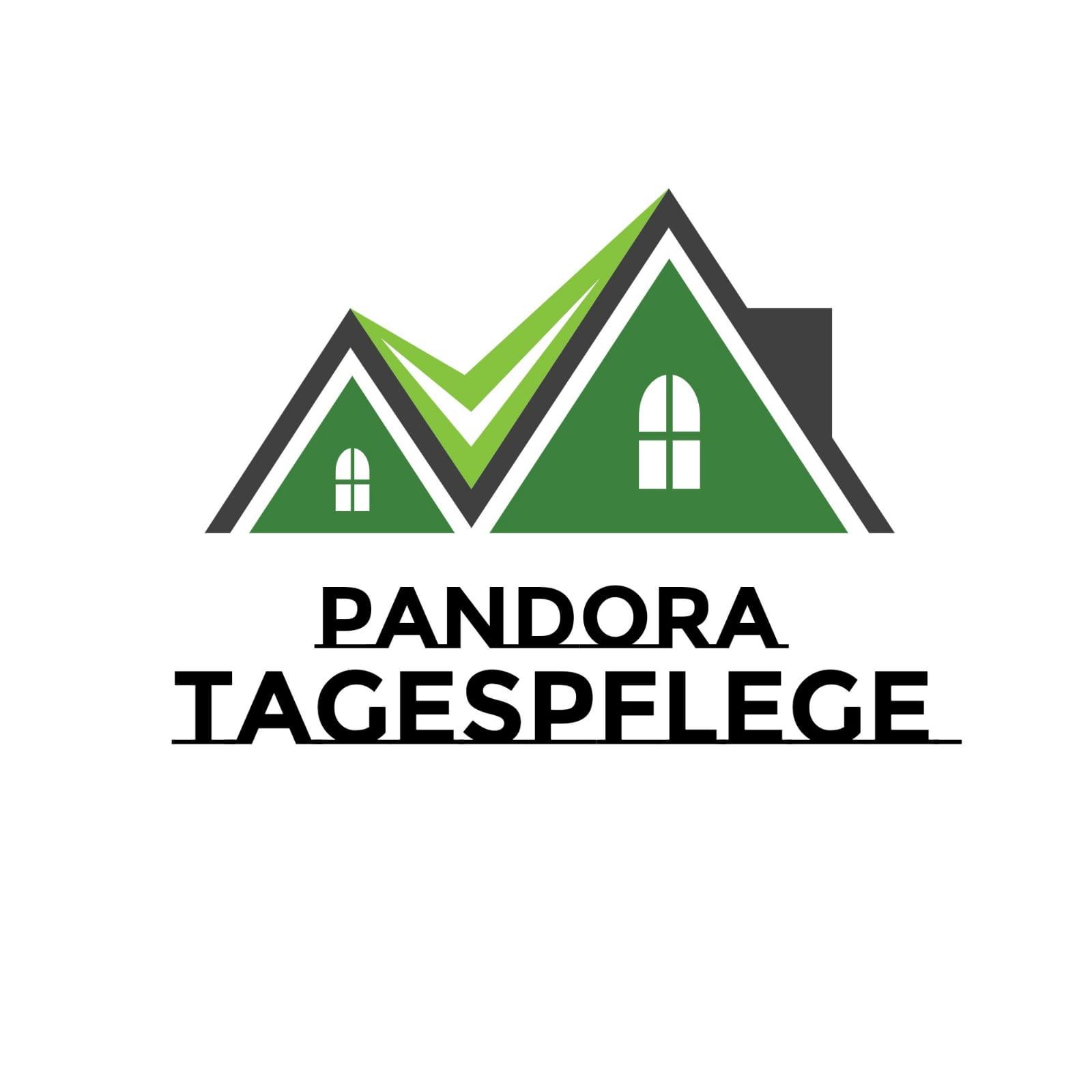 Pandora Tagespflege